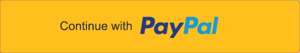 الدفع